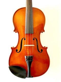 "A.R. Seidel used 15"" viola 1991"