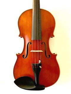"""Sofia Sofia """"Amadeus"""" Bulgarian viola, 15.5"""""""