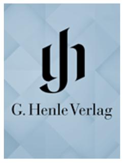 Pleyel (Gertsch): 6 Duets for 2 violins, op.48 (two violins)