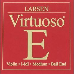 Larsen Larsen Virtuoso 4/4 violin E string
