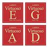 Larsen Larsen Virtuoso 4/4 violin string set