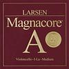 Larsen Larsen Magnacore Arioso cello A string, medium