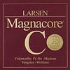 Larsen Larsen Magnacore Arioso cello C string, medium