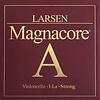 Larsen Larsen Magnacore cello A string