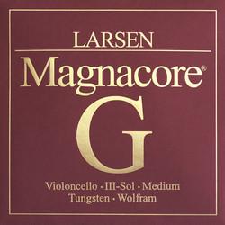 Larsen Larsen Magnacore cello G string