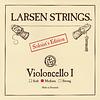 Larsen Larsen Soloist cello A string,
