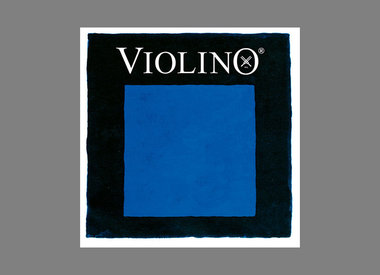 Violin Strings, Violino