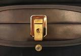 Musafia Musafia Lievissima Evolution ultra-light dart violin case, silver interior, no music pocket, Cremona, ITALY