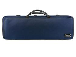 BAM BAM CLASSIC oblong violin case, 4/4,