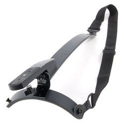 NS Design NS Design Frame Strap System for cello and bass