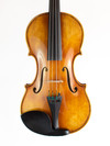 Polish Jarek Koscielny 4/4 Guarneri model violin, Czestochowa, Poland