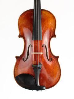 Ivan Dunov Superior 4/4 violin, Romania
