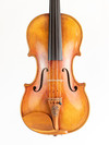 Italian Jamie Marie Lazzara violin, 2016, Florence, ITALY