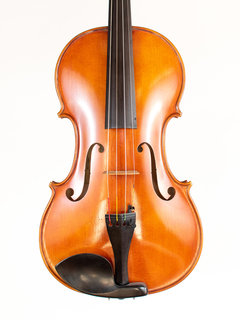 "Polish Jarek Koscielny 16"" viola, Poland"