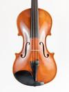 """Sofia Sofia  4/4 """"Amadeus"""" Violin by Mitko Belev, 1991, No. 56"""
