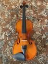 Serafina 1/2 Serafina violin outfit, used, s/n 103
