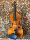 Golden Strings 3/4 GOLDEN STRINGS violin outfit, 1000 Series