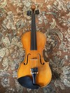 Howard Core Joannes Köhr used 1/4 violin outfit, 1998, model K-500
