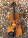 """Yamaha Yamaha used Braviol AV5 1/2 violin (strung as 12"""" viola)"""