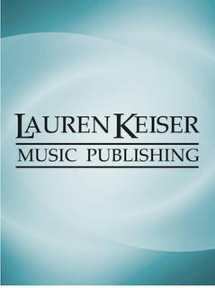 Lauren Keiser Walker, George: Violin Sonata #1 (violin & piano) (Lauren Keiser Edition)