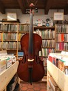 Vivo 1/8 Vivo Etude cello, used