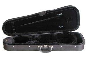 Howard Core Core shaped violin case