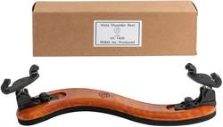 """Mi & Vi Mi&Vi 15""""-17"""" Viola Shoulder Rest - Real Maple Wood, Collapsible, Adjustable"""