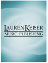 Lauren Keiser Walker, George: Cello Sonata (cello & piano) (Lauren Keiser Edition)