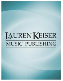 Lauren Keiser Walker, George: Violin Sonata #2 (violin & piano) (Lauren Keiser Edition)