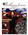 Universal Edition Igudesman: Beethoven & More (two violins) Universal Edition