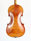 E.H. Roth  1925 violin, Guarnerius 1734 model, Markneukirchen, GERMANY