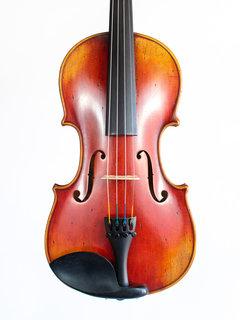 Bazzini Antonio Bazzini Maestro 4/4 violin