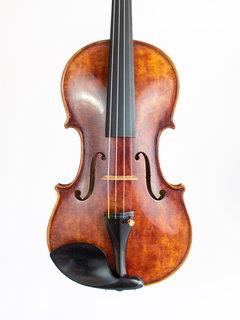 Revelle Revelle Model 600 4/4 violin, antique-style