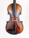 Nocturne 4/4 violin with free case, bow, rosin & polish cloth