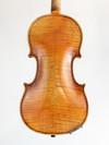 """Czech Czech """"Strad 1704"""" violin ca 1930"""
