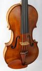George Yu violin, 2021, Louisville, Kentucky, USA