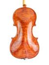 Bob Spetz 4/4 violin #20, Salt Lake City, UT, USA, 2020