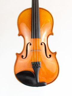 Sandner Franz Sandner 4/4 Violin #067590, 1994, Germany