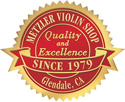 Metzler seal of excellence