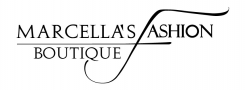 Marcellas Boutique