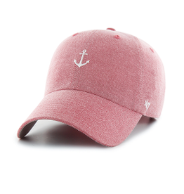 """47 Brand 431: 47 Hat """"Monument"""" Anchor"""