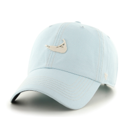 "47 Brand 433: 47 Hat ""Skiff"" Island"