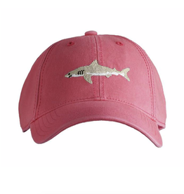 Harding Lane 484: Harding Lane Hat Shark