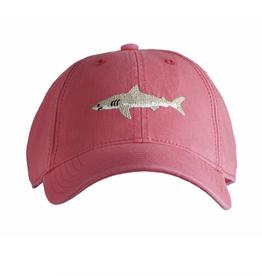 Harding Lane 484: Harding Lane Hat Shark