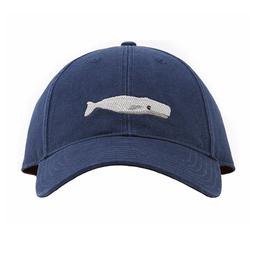 Harding Lane 483: Harding Lane Hat Whale