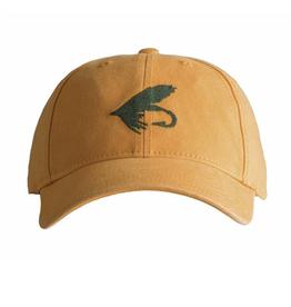 Harding Lane Harding Lane Hat Fly Lure