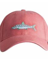 Harding Lane Harding Lane Hat Fish