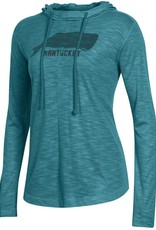 Gear Gear Ladies Long Sleeve Tunic