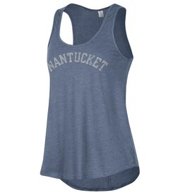 Alternative Appareal Alternative Ladies Tank