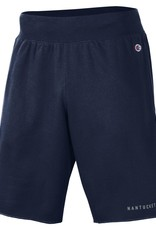Champion Champion Mens Shorts Straight Nantucket